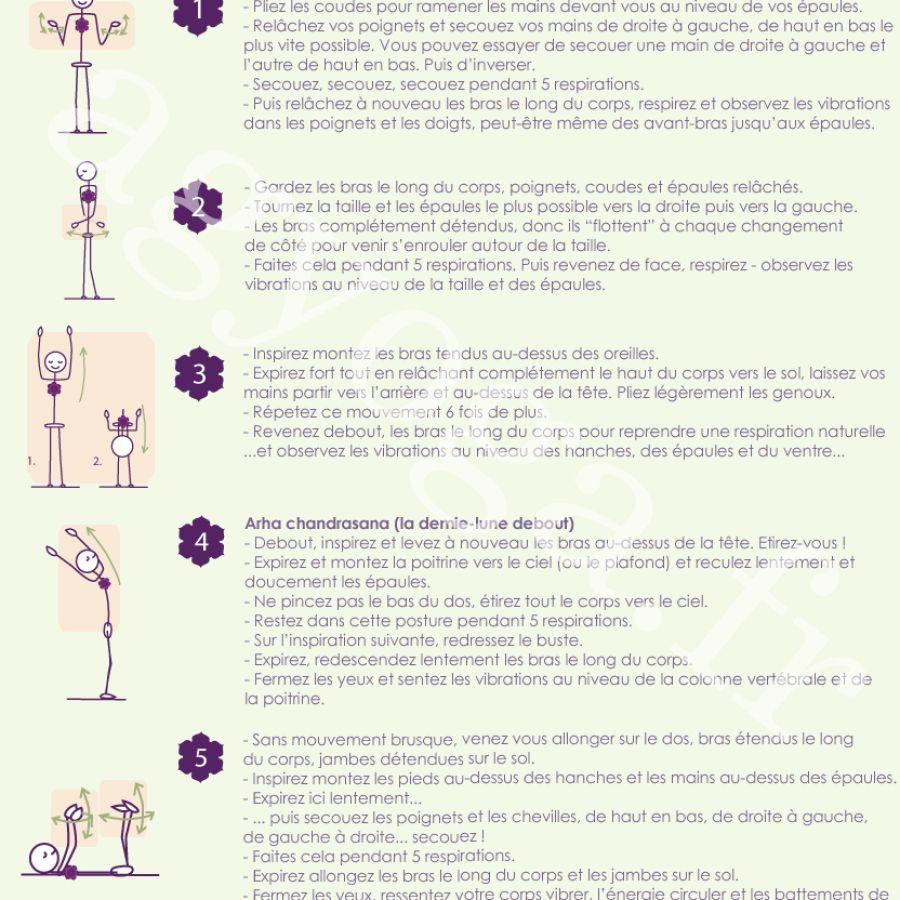 Fiche 3 – Vibrations
