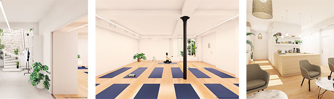 Evolveyoga_Annegaelle_YIn_Vinyasa_Yoga_Espacesayya