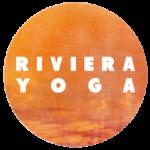 AnneGAelleYoga_RivieraYoga_YogaNidra_YinYoga_Nice
