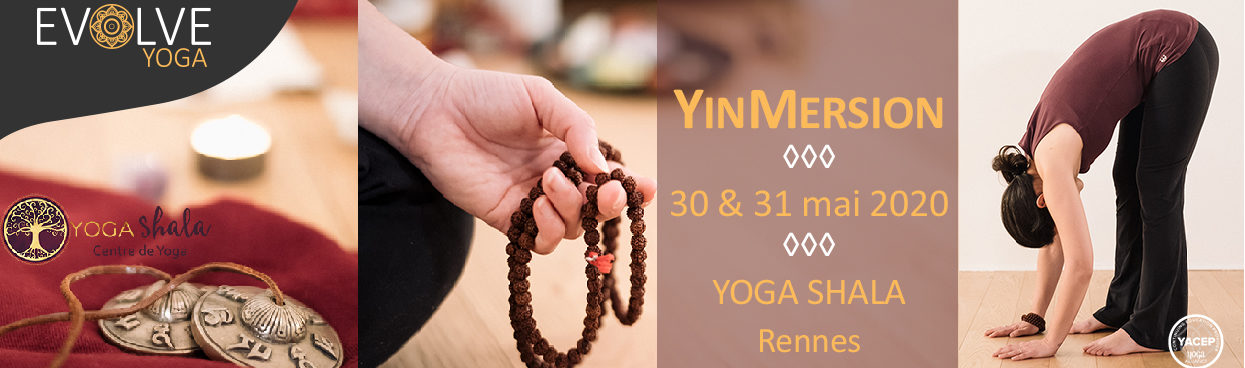 EvolveYoga_YinMersion_RENNES_0520