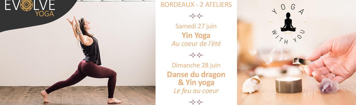 EvolveYoga_DanseDragon_YinYoga_AnneGaelleYoga_062020_Bordeaux
