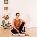 EvolveYàga_seance_mettre-en-place-sa-pratique-personnelle-de-yoga
