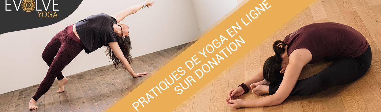 Pratiques-de-yoga-en-ligne_EvolveYoga