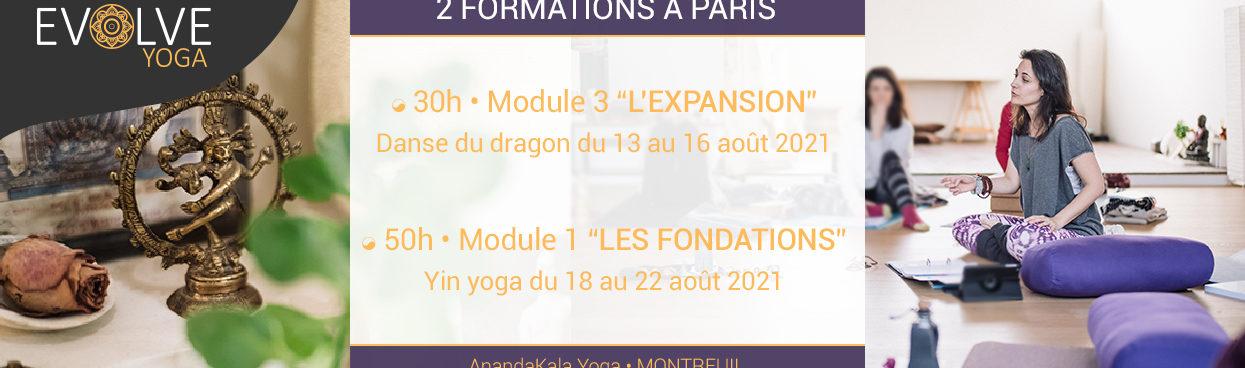 EvolveYoga_Danse-du-dragon_Yin-yoga_Montreuil_2021